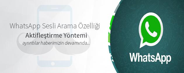 WhatsApp-Sesli-Arama.jpg
