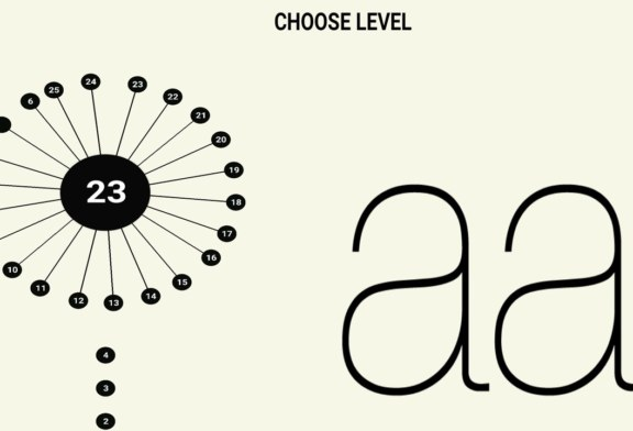 Bağımlılık Yaratan AA Oyunu!