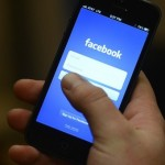 Facebook Güncelleme Sonrası: Facebook Durdu Sorunu Çözümü