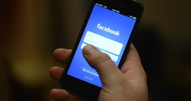 facebook-yeni-uygulama.jpg
