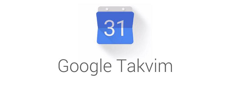 google-takvim-uygulamasi.png