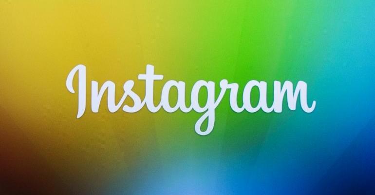 instagram-yorum-engelleme.jpg
