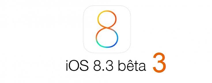 ios-8.3-beta-3.jpg