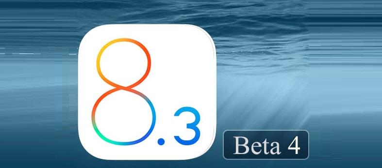 ios-8.3-beta-4.jpg