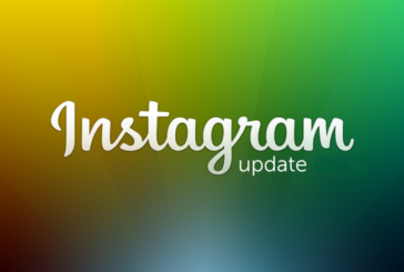 Instagram Güncellendi! İşte Yenilikler!