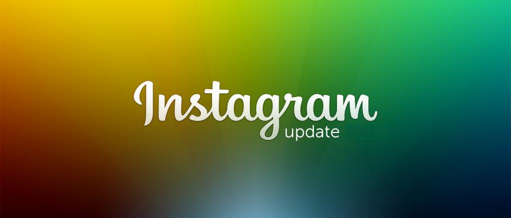 instagram-guncelleme.png