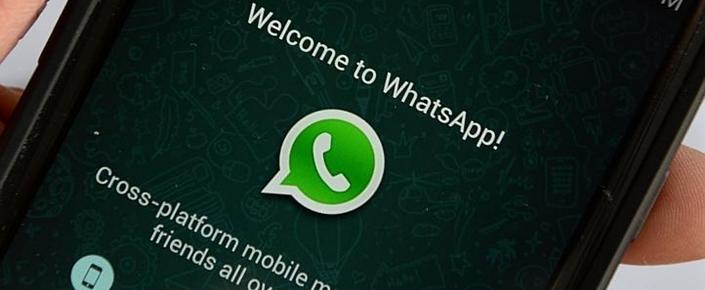ios-te-whatsapp-sesli-arama-ozelligi-nasil-aktif-edilir-705x290.jpg