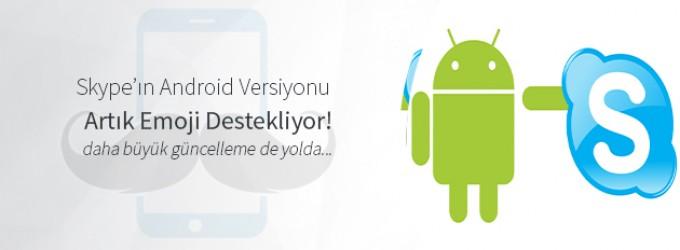 skype-androidd.jpg