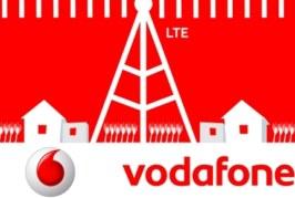 #VodafoneRezilliği Neden TT Oldu?