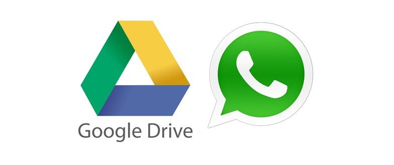 whatsapp-google-drive.jpg