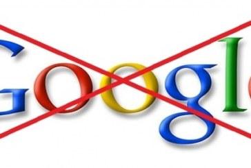 Google Analytics ve Youtube Erişim – Sayım Sorunu