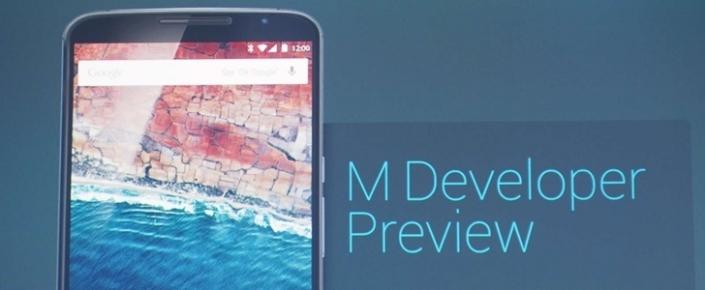 android-m-hakkinda-detaylar-belli-oldu-705x290.jpg