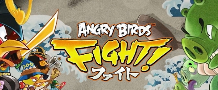 angry-birds-un-yeni-oyunu-fight-google-play-deki-yerini-aldi-705x290.jpg