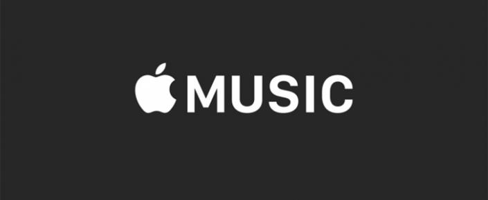 apple-muzik-servisinin-ulkemizdeki-fiyatlari-belli-oldu-705x290.jpg