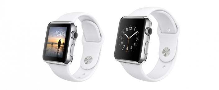 apple-watch-turkiye-de-satisa-cikarildi-705x290.jpg