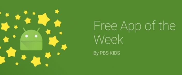 google-play-her-hafta-bir-uygulamayi-ucretsiz-yapacak-705x290-1.jpg