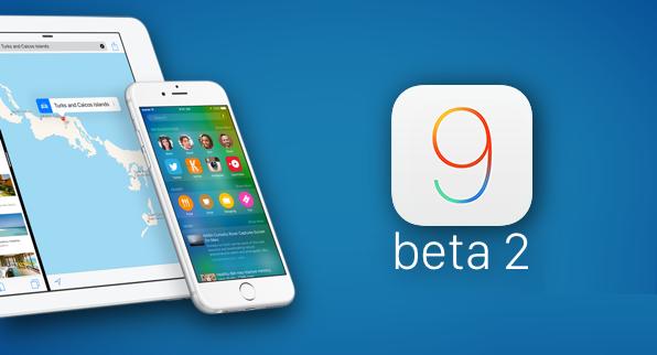 iOS-9-beta-2.png