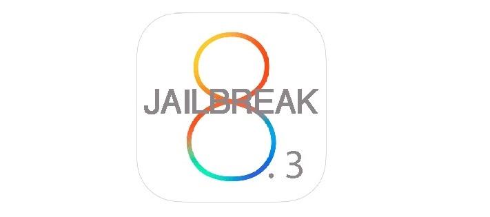ios-8.3-jailbreak.jpg