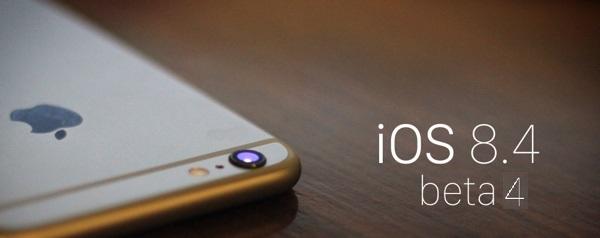 ios-8.4-beta-4.jpg