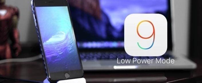 ios-9-iphone-ve-ipad-lerin-batarya-omrunu-nasil-uzatacak-705x290.jpg