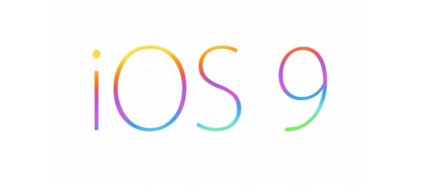 ios-9-ozellikleri.jpg