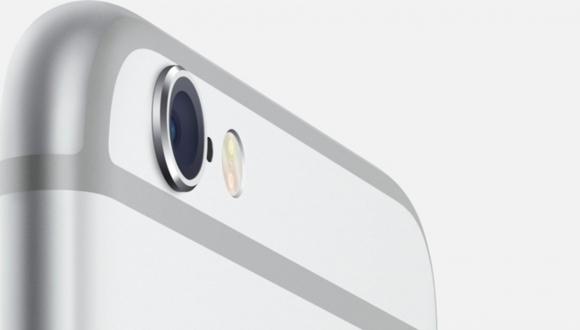 iphone-6-sdn.jpg