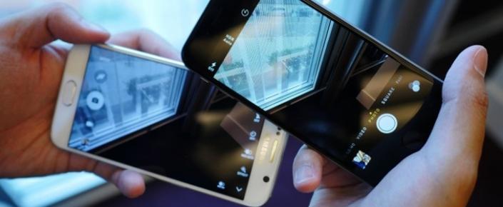 kameralari-arasinda-yapilan-oylamada-samsung-galaxy-s6-iphone-6-yi-perisan-etti-705x290.jpg