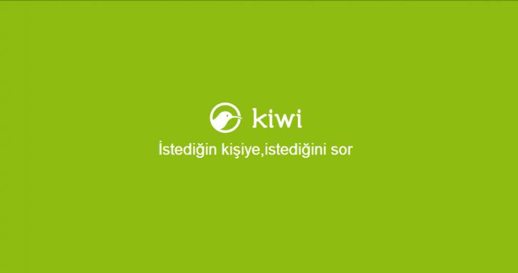kiwi-uygulamasi.png