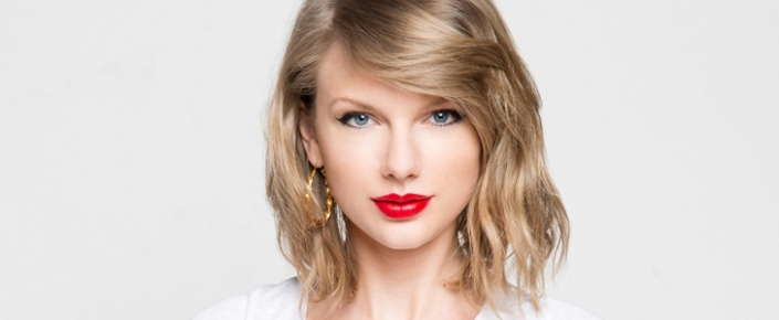 taylor-swift-in-yaptigi-atar-sonrasi-apple-music-geri-adim-atti-705x290.jpg