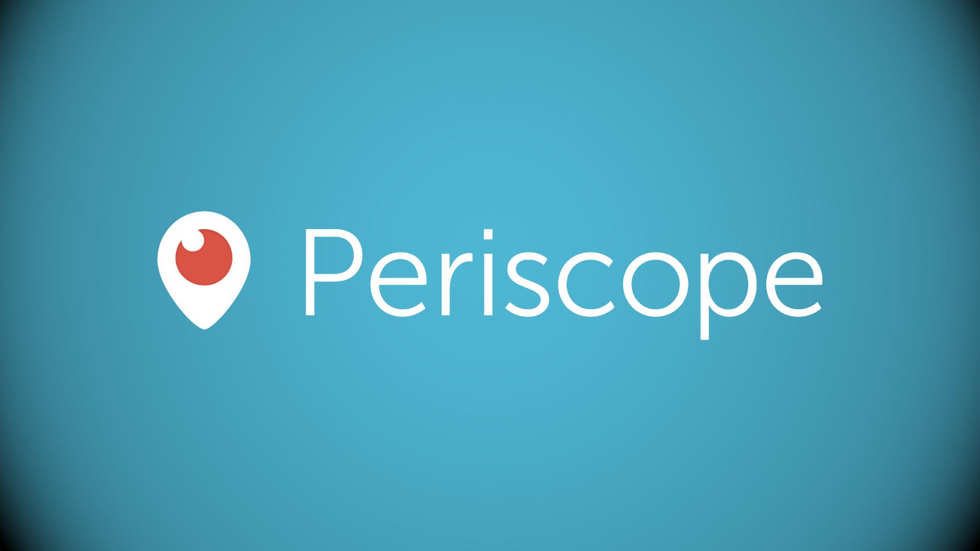 turkce-periscope.jpg