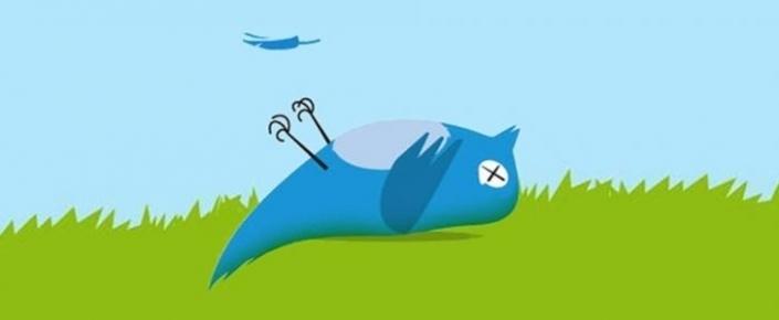 twitter-da-direkt-mesaj-yoluyla-yayilan-viruse-dikkat-705x290.jpg