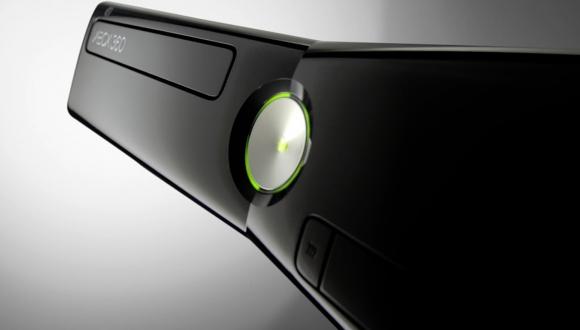 xbox-360.jpg