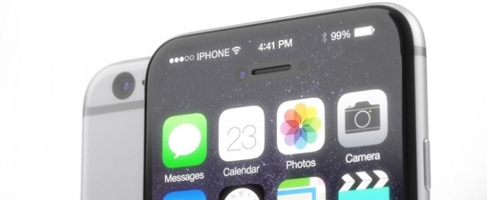 yeni-nesil-iphonelarda-depolama-kapasitesi-arttiriliyor-705x290.jpg