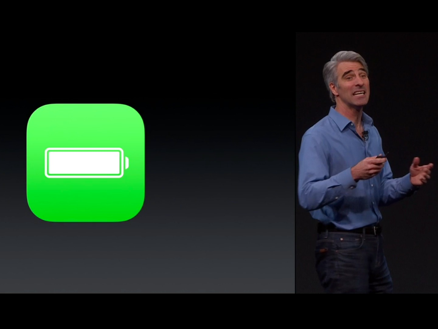 your-iphone-is-getting-a-feature-that-saves-battery-life-but-youll-have-to-make-some-compromises
