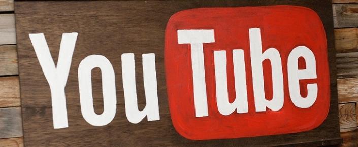 youtube-a-erisim-her-an-engellenebilir-705x290.jpg