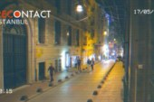 Recontact İstanbul Mobil Oyun İnceleme