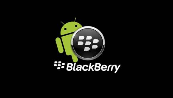 android-blackberry.jpg