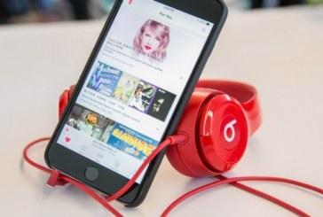 Apple Music Türkiye'de Nasıl Kullanılır?