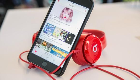 apple-music-turkiye.jpg