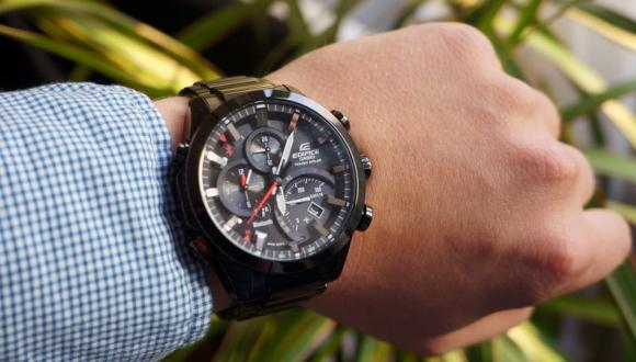 casio-smartwatch-1435923620.jpg