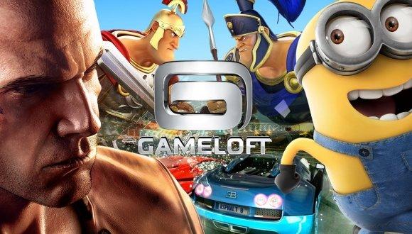gameloft.jpg