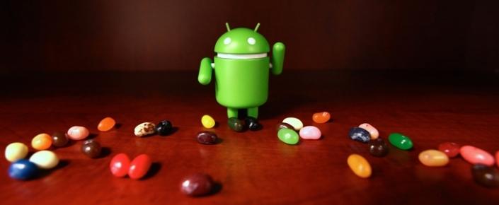 google-a-lollipop-un-batarya-suresini-somurmesiyle-alakali-yagmur-gibi-sikayet-geliyor-705x290.jpg