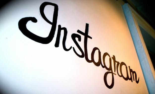 instagram-1080p.jpg