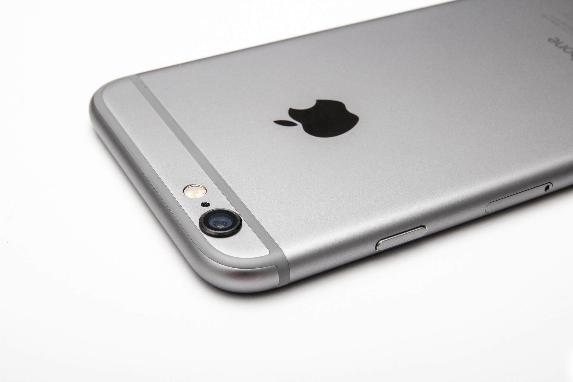 iphone-6-reklam.jpg
