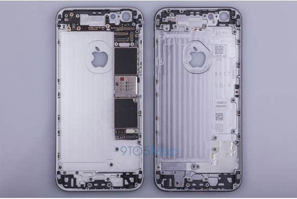 iphone-6s-1-2