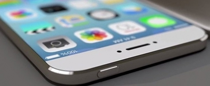 iphone-6s-in-cikis-tarihi-aciklandi-705x290.jpg