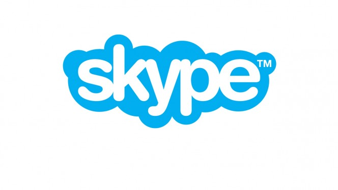 skype-android.jpg