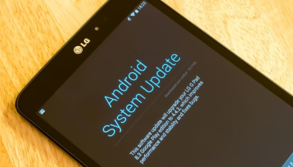 00-lg-google-aylik-android-guncelleme-monthly-update-1438968184.jpg