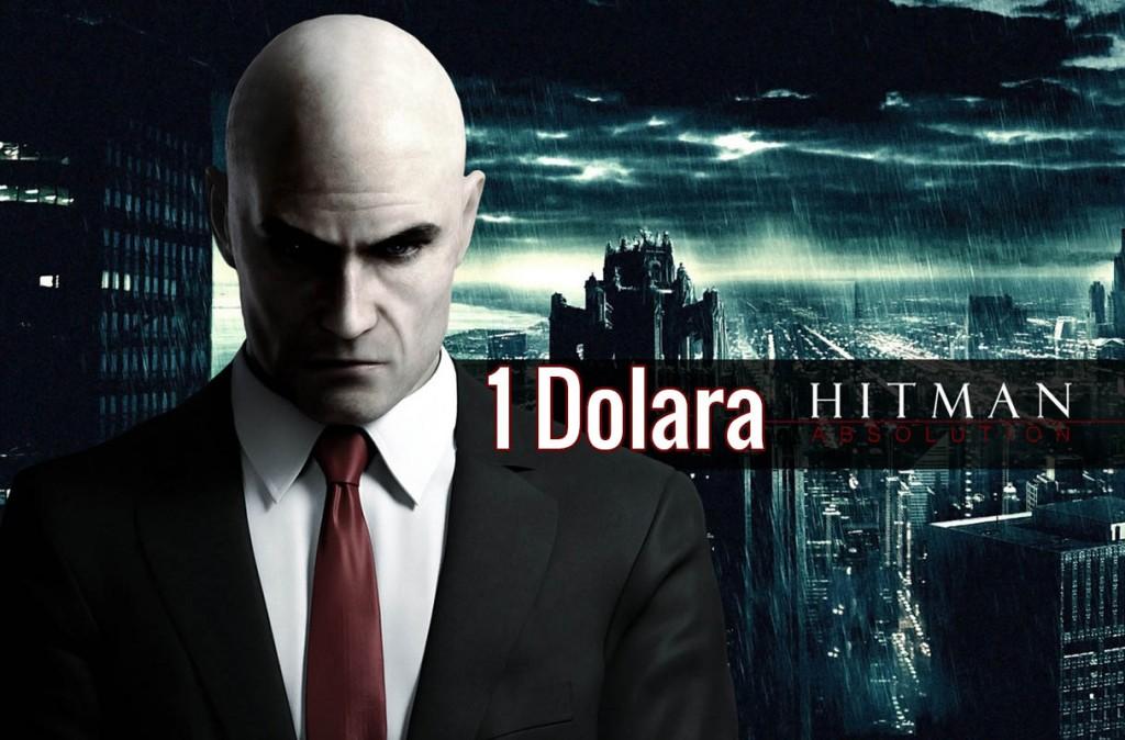 Hitman-Absolution-1-Dolar-1024x674.jpg
