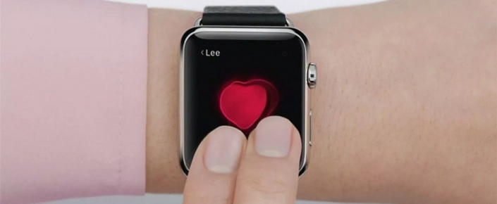 apple-watch-yasli-bir-adamin-hayatini-kurtardi-705x290.jpg